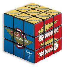 DUCATI Storico Cubo di Rubik - 987695092