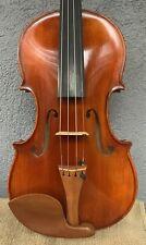 Strobel ML-619LE 2019 Limited Edition Violin