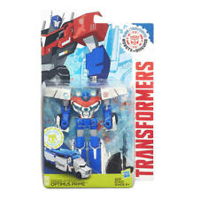 Generations Robots in Disguise RID Powersurge Optimus Prime MOSC