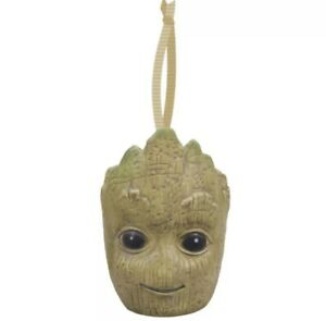 Marvel - Guardians of the Galaxy Groot Hanging Decoration 🇬🇧 UK SELLER