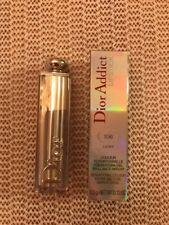 New In Box Dior Addict Lip Stick. 536 Lucky. 3.5g/.12oz