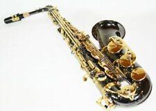 Jupiter Altsaxofon