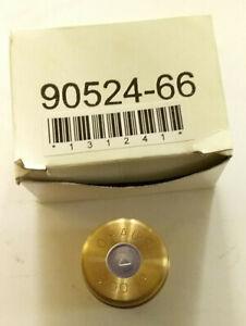 Ohaus 200 g Standard Weight   MB/DXCS