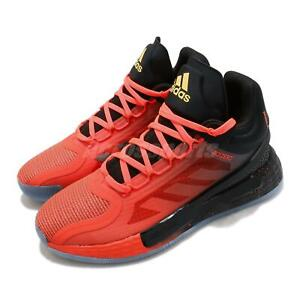 adidas D Rose 11 Phoenix Reborn Derrick Rose Men Basketball Shoes Sneaker FY9997