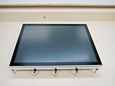 "Beckhoff CP2919-1012-0010 19"" 1280x1024 Built-In Industrial Control Panel Screen"