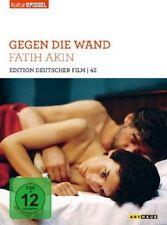 Gegen die Wand | Fatih Akin | Edition Deutscher Film (2009) [DVD]
