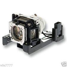 PANASONIC PT-TW231RE, PT-TW231RU Projector Lamp with OEM Ushio NSH bulb inside