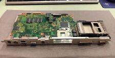 Panasonic ToughBook CF-50 Motherboard DFUP1328ZA  DL3U11328AAA