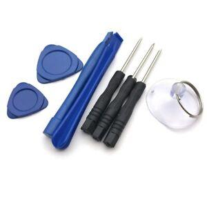 JOB LOT 30 PCS Opening Tool Kits / Screwdriver sets for iPhone / Samsung