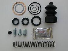 '62 - '79, BMC Leyland FGK30 550FG 350FG etc, Brake master cyl' full sevice kit