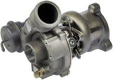 Dorman 917-150 Turbocharger Audi A4/VW Passat 4 Cylinder
