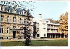 CP 60 OISE - Chantilly - Maison de convalescence - Fondation E. de Rothschild