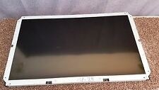 "Écran lcd panneau technika LCD32-56L tv lcd 32"" LC320WXN (sc) (B1) LP-01"