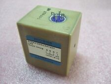 Bourns 80294-2006337001 ±5G 5000 Ohms Linear Accelerometer New Old Stock