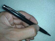 Businessman Self Defense Ball Pen Knife