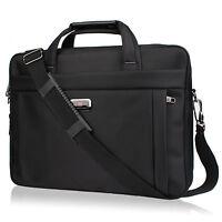 14-15.6 Inch Laptop Messenger Shoulder Corss Body Bag Laptop/Notebook/Macbook HP