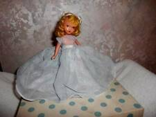Nancy Ann Storybook Dolls ~ #191 A Flower Girl for May, Fl & Sh