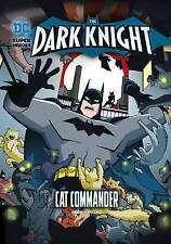 Cat Commander by J. E. Bright (Paperback, 2017)