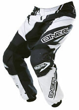 O'Neal Motocross and Off Road Pants