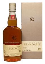 Glenkinchie 12 Jahre 43% 0,7l