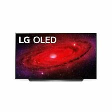 "LG OLED65CX6LA - 65"" - OLED 4K (Smart TV)"