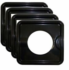 Stove Burner Covers For Sale Ebay