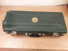 sehr schöner alter Keilwerth Trompeten Koffer perfekter Zustand ohne Trompete
