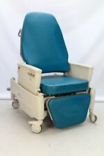 Hill-Rom Procedural Recliner/Chair Model P1320 - Refurbished, 90 Day Warranty