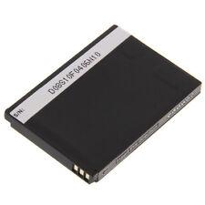 Bateria para auro m101/Olympia Vox/Olympia vox Colour 2159 batería batería de repuesto