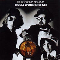 Thunderclap Newman - Hollywood Dream NEW CD