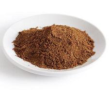 Garam Masala Spice Organic