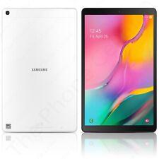 Samsung Galaxy Tab A 10.1 Display- 32GB - Wi-Fi Silver...
