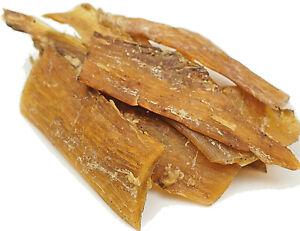 Dog Chews & Treats. Beef Tendon Paddywhacks. Australian. Great chewing.