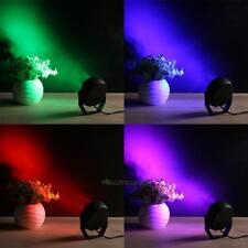 1pc 18W 4 in 1 RGBW LED Light DJ Stage Light Wedding Uplighting Party Show Disco