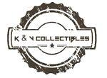 K & V Collectibles