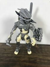 1994 Kenner SPIKED TAIL PREDATOR Action Figure complete