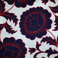 Cotton Fabric Kanvas Catalina 05213-55