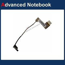 LED Laptop Screen Display LVDS Cable for ASUS G53s G53sx G53sw G53jw Series #0
