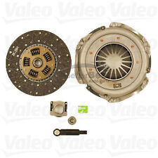 New Valeo Clutch Kit 52802010 for Ford