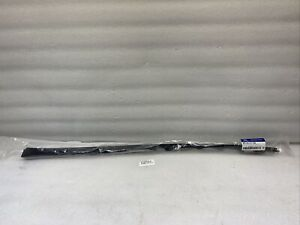2015 2016 2017 2018 2019 Hyundai Sonata OEM Right Outer Windshield Molding