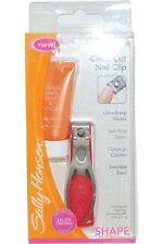 Sally Hansen Clean Cut Nail Clip & Creme