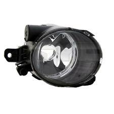 Volvo V70 XC70 S80 Nebelscheinwerfer Nebel H8 für vorne Rechts