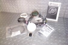 Mercury mercmonitor in Parts & Accessories | eBay