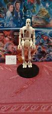 Star wars vintage figurine 8D8 NC 83 Complet (017B )
