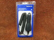 Handy Ladekabel Nokia original N96 N95 B81 E50 N73 E66 N91 N93i uvm