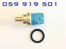 Sensor Kühlmitteltemperatur AUDI A8 (4D2, 4D8) 2.5 TDI 2.8 quattro