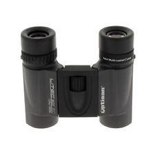 Birding Coated 20-24mm Binoculars & Monoculars
