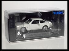 TOMICA LIMITED TL 0014 ISUZU 117 COUPE 1800XE TOMY Diecast Car 1800 XE (OPENED)