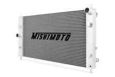 2005-2010 Chevrolet Cobalt SS 2.0L Mishimoto Performance Aluminum Radiator