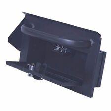 Smittybilt Vaulted Locking Replacement Glove Box 87-95 Jeep Wrangler YJ 812101